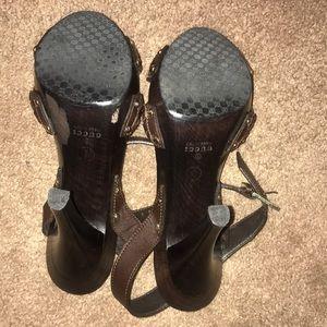 Gucci Shoes - Women's Gucci shoes